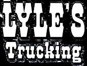 Lyle'sTrucking Logo.png