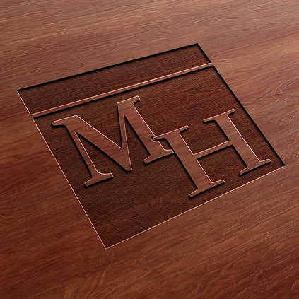 Mathieu-H(ProfilePic).png