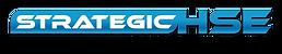 Strategic_HSE(FINAL)-08.png