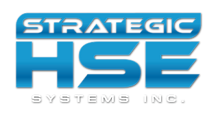 Strategic_HSE(FINAL)-07.png