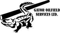 Gator Logo.jpg