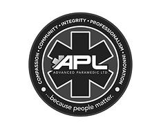 APL_2(Gray).png