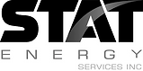 STAT Logo - Standard(Gray).png