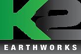 K2 Earthworks-01.png