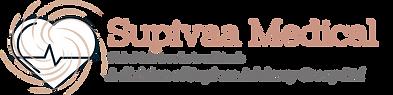 SupMed Logo - Horz - transparent.png