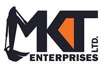 MKT logo.jpg