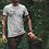 Thumbnail: Tree Planter T-Shirt