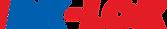 956_DK LOK Canada Logo.png