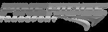PRT Logo(Gray).png