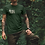 Thumbnail: Tree Planter T-Shirt