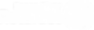 Rotaract-Logo(white).png