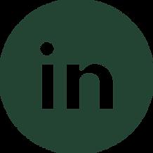 Forteck_LinkedIn.png