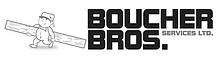 Boucher Bros. Services Logo(Gray).png