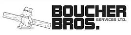 Boucher Bros. Services Logo(Gray).png