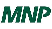 mnp-llp-vector-logo.png