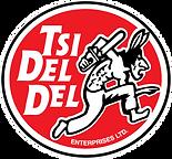 Tsi Del Del - Enterprises.png