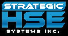 Strategic Logo (Tall).png