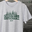 Thumbnail: Forestry Is Sustainable Graphic T-Shirt
