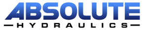 Absolute Logo-RGB.png