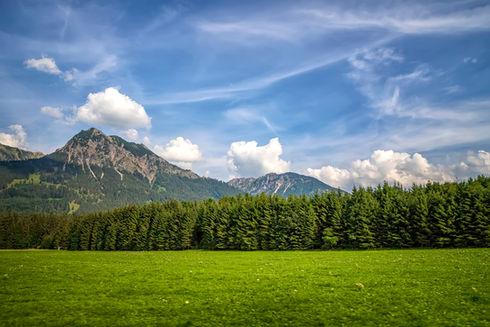 nature-landscape-ETTRMQJ.jpg