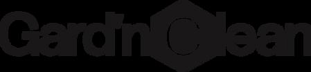 Gard'nClean Logo.png