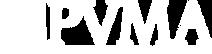 PVMA_Logo.png