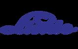 Linde-Logo.png