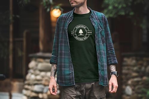 Forteck Est 2016 T-Shirt