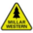 Millar Western Logo.png