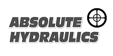 Absolute Hydraulics Logo(Gray).png