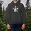 Thumbnail: All Good In The Woods Hoodie