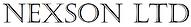 Nexson Logo (1).PNG
