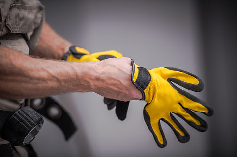 wearing-safety-gloves-PDWDQ2P.jpg