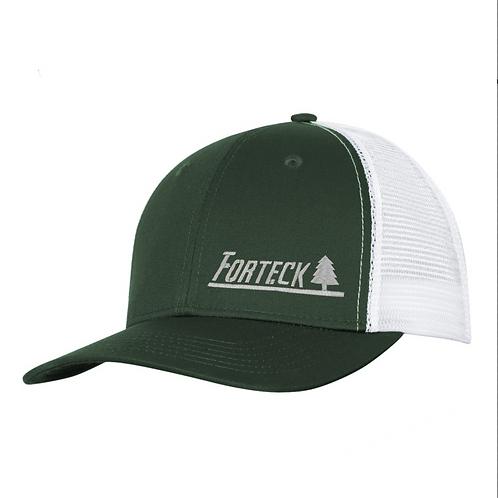 Forteck SnapBack Hat