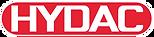 hydac-logo.png