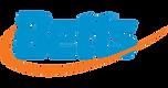 betts-logo_problue-orangeswoosh_ddd9x6fv7o4ym_cuf.png