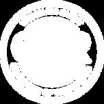 COR-logo-2.png