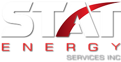 STAT-Logo (white)-01.png