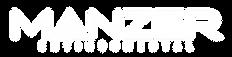 ManzerEnviro-WHITE_Main Logo.png