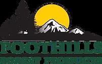 FFP_Logo-300x189.png