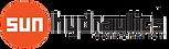 Sun-Hydraulics-Logo.png