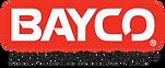 baycologo111423.png