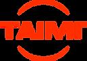 logo-taimi.png