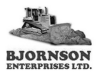 Bjornson Enterprises (1).png
