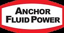 anchor-fluid-power-logo.png