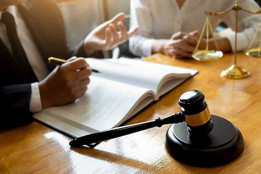 judge-gavel-with-justice-lawyers-having-