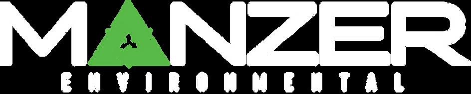 ManzerEnviro-FINAL(Reversed).png