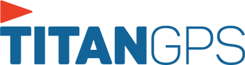 TitanGPS_logo.png