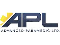 9556_APL-logo-dir (1).jpg