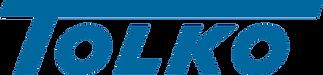 Tolko-Logo-2017-blueJPG.png
